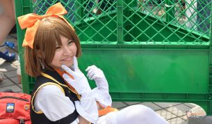 generacion-friki-en-japon-comiket-cosplay-103