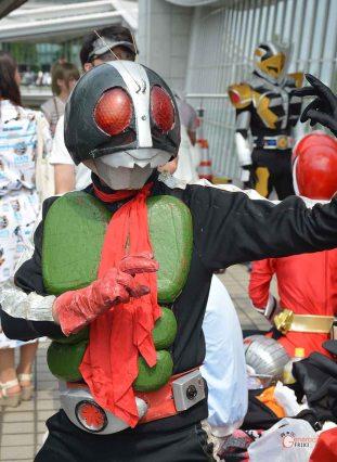 generacion-friki-en-japon-comiket-cosplay-108