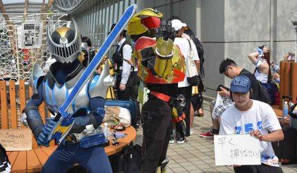 generacion-friki-en-japon-comiket-cosplay-109