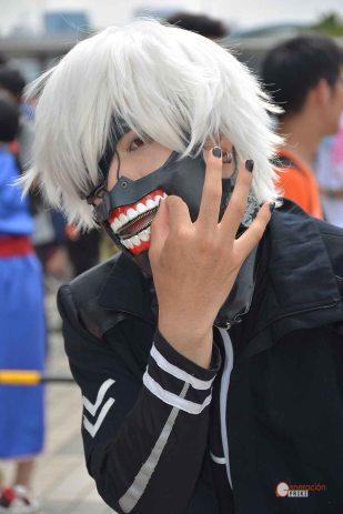 generacion-friki-en-japon-comiket-cosplay-115