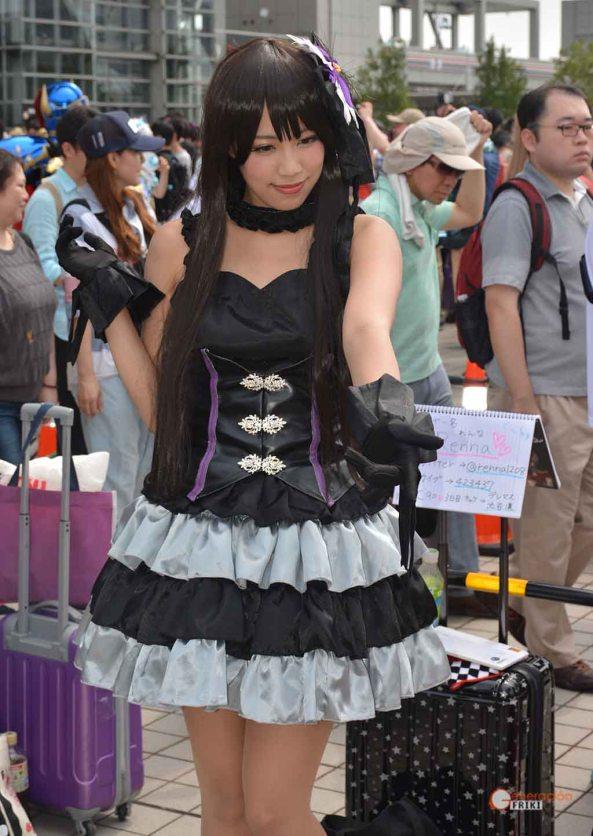 generacion-friki-en-japon-comiket-cosplay-116