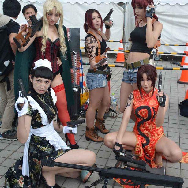 generacion-friki-en-japon-comiket-cosplay-19