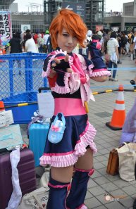 generacion-friki-en-japon-comiket-cosplay-29