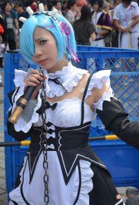 generacion-friki-en-japon-comiket-cosplay-45