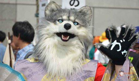 generacion-friki-en-japon-comiket-cosplay-54
