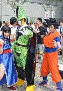 generacion-friki-en-japon-comiket-cosplay-57