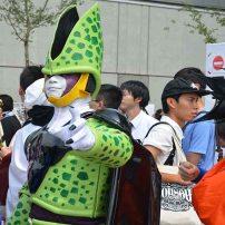 generacion-friki-en-japon-comiket-cosplay-58