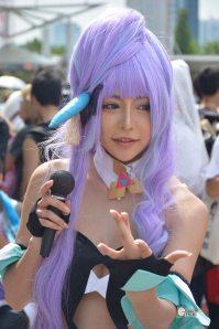 generacion-friki-en-japon-comiket-cosplay-81