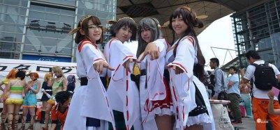 generacion-friki-en-japon-comiket-cosplay-texto-11