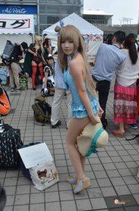 generacion-friki-en-japon-comiket-cosplay-texto-5