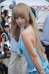 generacion-friki-en-japon-comiket-cosplay-texto-7