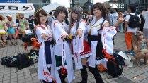 generacion-friki-en-japon-comiket-cosplay-texto-8