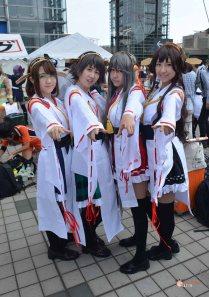 generacion-friki-en-japon-comiket-cosplay-texto-9
