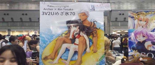 generacion-friki-en-japon-comiket-texto-1