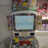 generacion-friki-en-japon-pokemon-center-mega-tokyo-texto-8