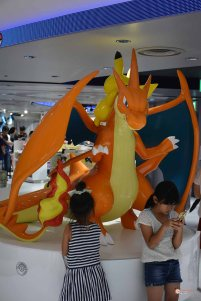 generacion-friki-en-japon-pokemon-center-mega-tokyo-texto-9