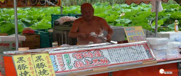 10-consejos-para-tu-viaje-friki-a-japon-texto-4-generacion-friki