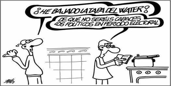 1213-05-02-16-politicos-campana-electoral-humor