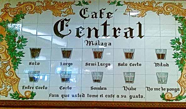 1223-19-02-16-cafe-humor