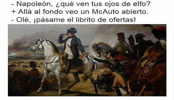 1224-22-02-16-napoleon-ojos-elfo-humor