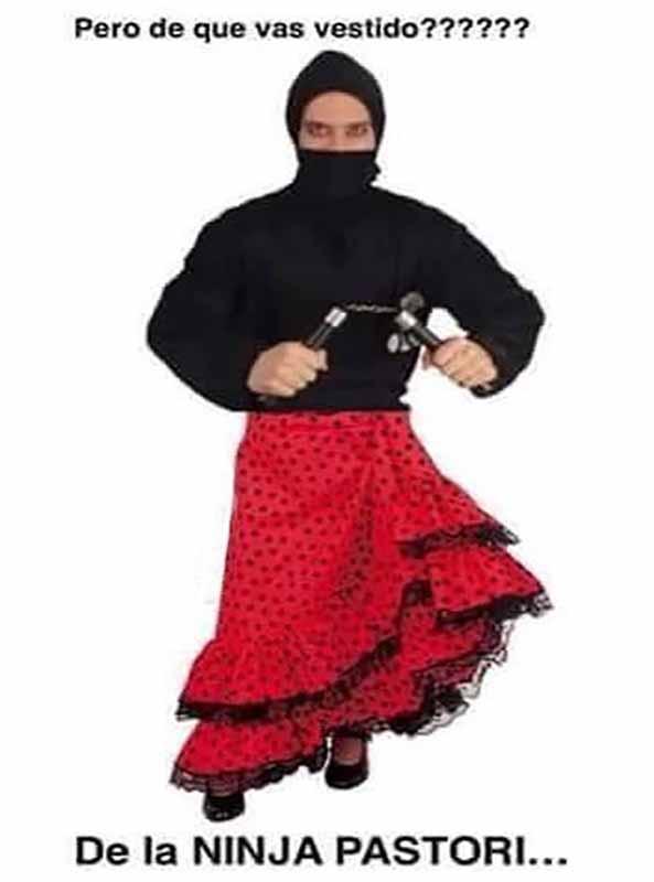 1228-03-03-16-ninja-pastori-humor