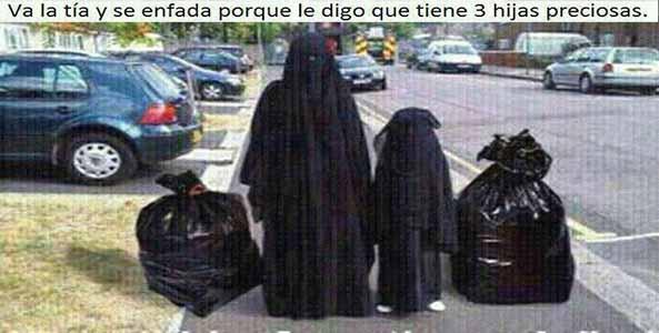 1229-03-03-16-burka-se-enfada-humor