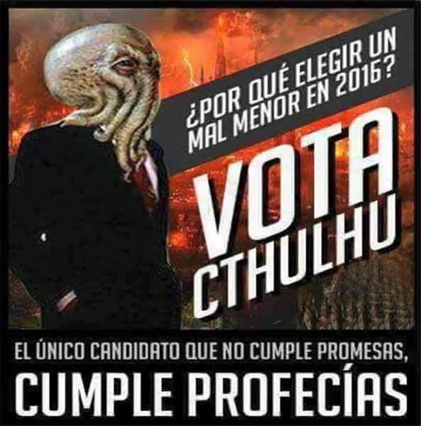 1231-03-03-16-vota-cthulhu-humor