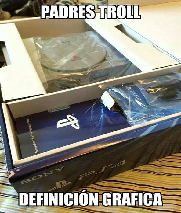 1240-28-03-16-broma-ps1-ps4-humor