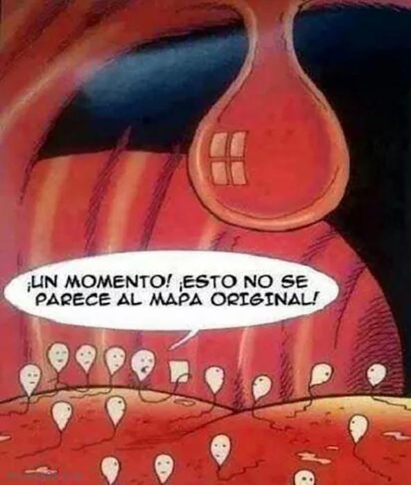 1246-30-03-16-espermatozoides-boca-humor