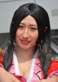 generacion-friki-en-japon-comiket-cosplay-138