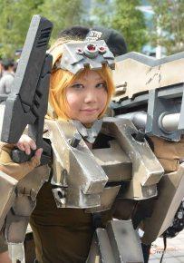 generacion-friki-en-japon-comiket-cosplay-140