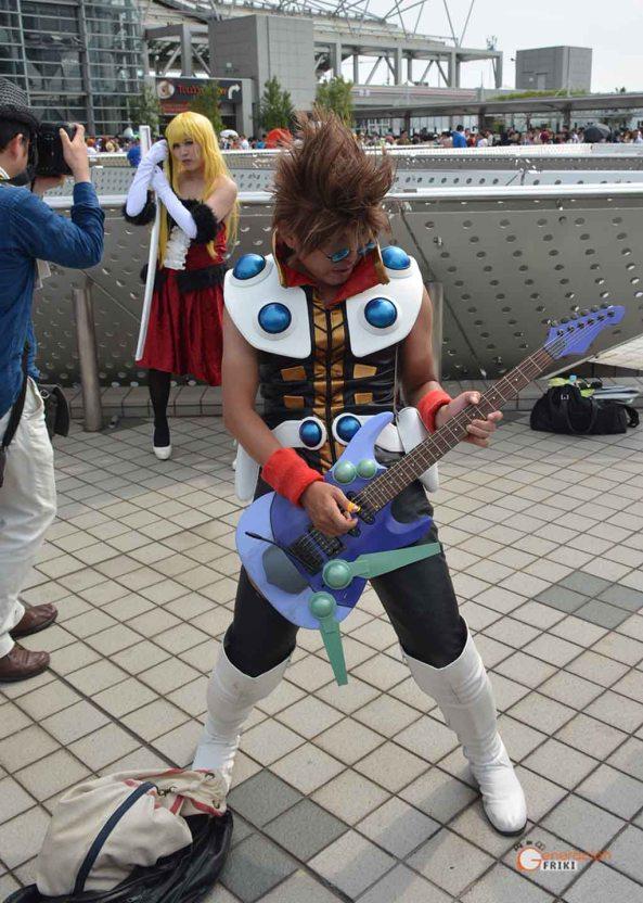 generacion-friki-en-japon-comiket-cosplay-153