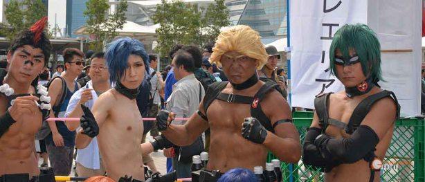 generacion-friki-en-japon-comiket-cosplay-157