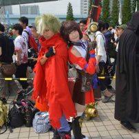 generacion-friki-en-japon-comiket-cosplay-159