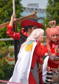 generacion-friki-en-japon-comiket-cosplay-163