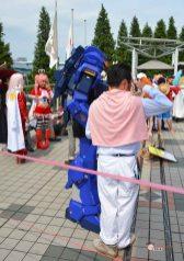generacion-friki-en-japon-comiket-cosplay-165