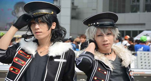 generacion-friki-en-japon-comiket-cosplay-173