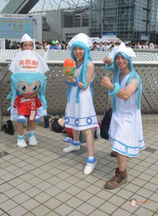 generacion-friki-en-japon-comiket-cosplay-175