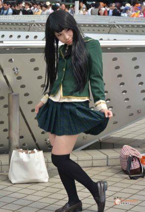 generacion-friki-en-japon-comiket-cosplay-177