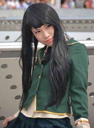 generacion-friki-en-japon-comiket-cosplay-178