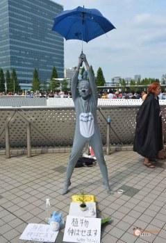 generacion-friki-en-japon-comiket-cosplay-190
