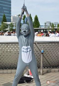generacion-friki-en-japon-comiket-cosplay-191