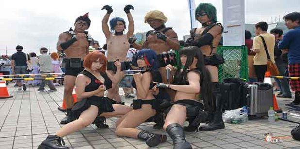 generacion-friki-en-japon-comiket-cosplay-portada