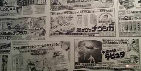 generacion-friki-en-japon-exposicion-ghibli-texto-15