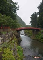generacion-friki-en-japon-nikko-puente-shinkyo-2
