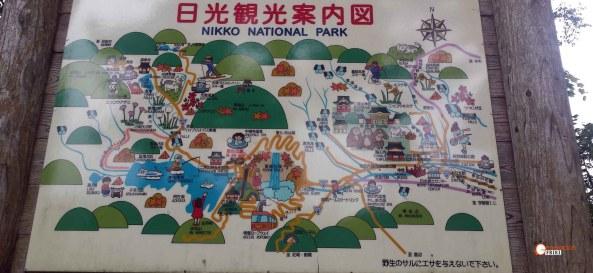 generacion-friki-en-japon-nikko-mapa-zonal