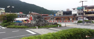 generacion-friki-en-japon-nikko-pueblo-1