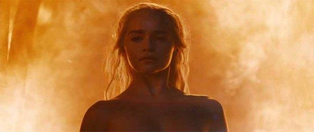 lideres-juego-de-tronos-mujeres-poderosas-generacion-friki-1-daenerys-targaryen