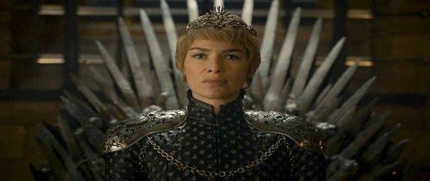lideres-juego-de-tronos-mujeres-poderosas-generacion-friki-2-cersei-lannister