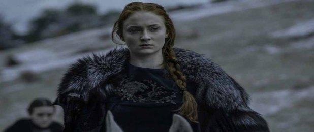 lideres-juego-de-tronos-mujeres-poderosas-generacion-friki-4-sansa-stark